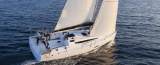 Yachts for Sale in Greece : Elan E4