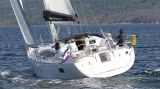 SOLD - Elan Impression 444 Family - Limited Edition boat for sale in Greece